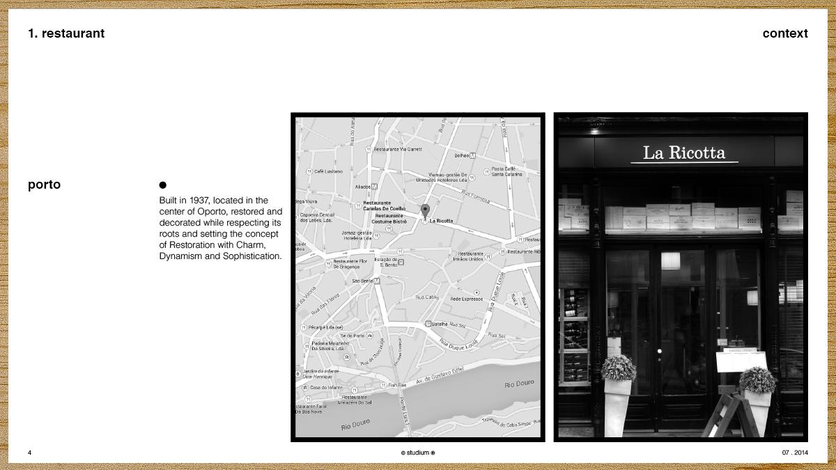 WEB20130055-LARICOTTA-Website-Presentation_04