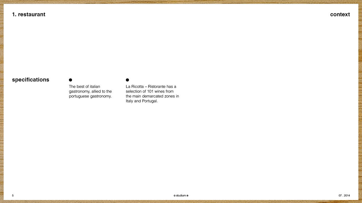 WEB20130055-LARICOTTA-Website-Presentation_05
