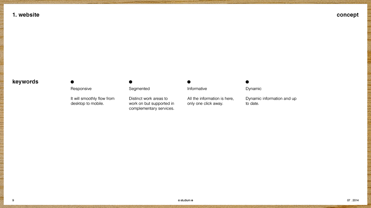 WEB20130055-LARICOTTA-Website-Presentation_09