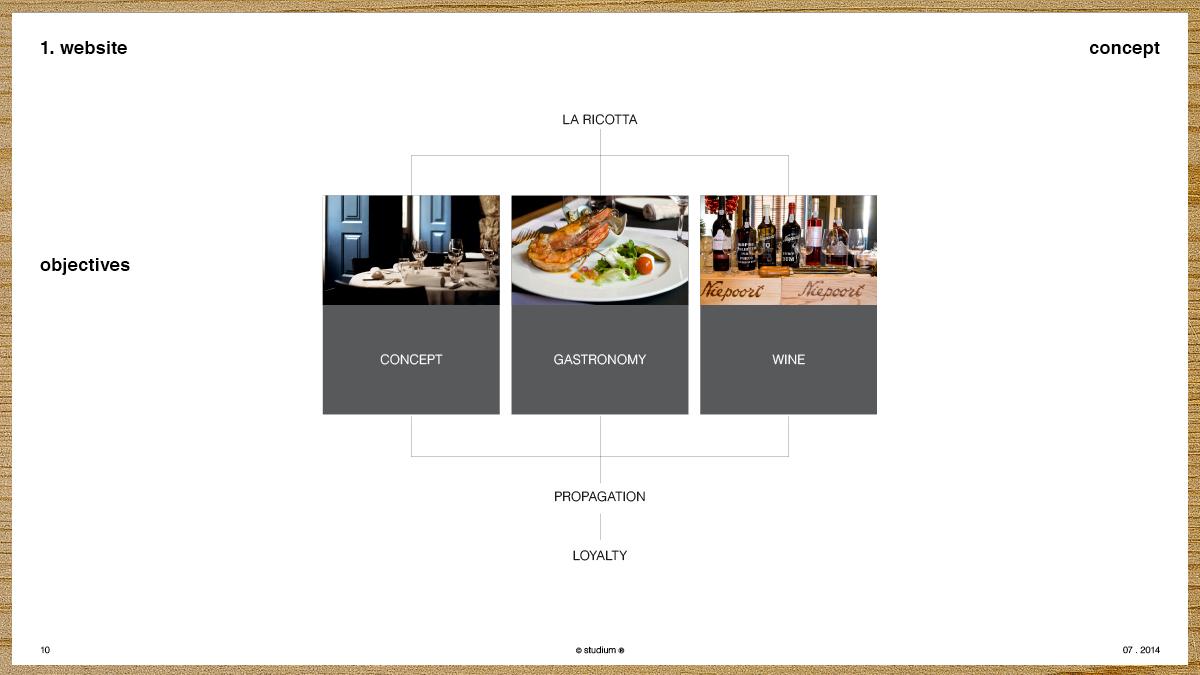 WEB20130055-LARICOTTA-Website-Presentation_10