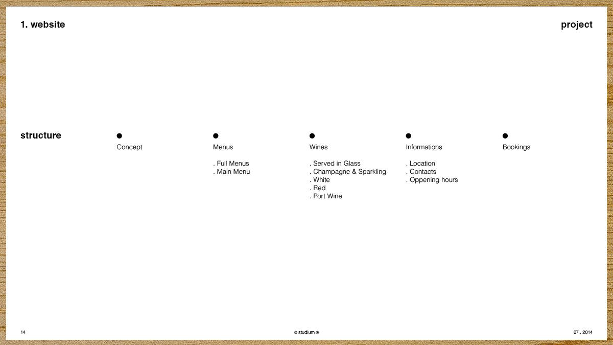 WEB20130055-LARICOTTA-Website-Presentation_14