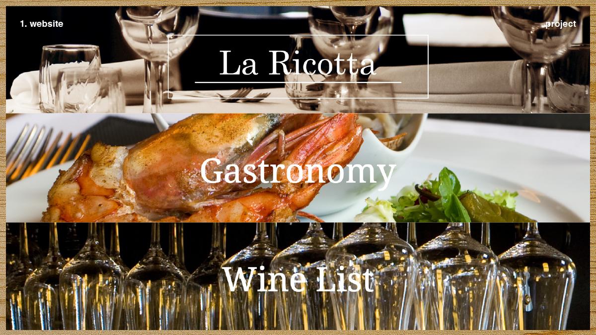 WEB20130055-LARICOTTA-Website-Presentation_16