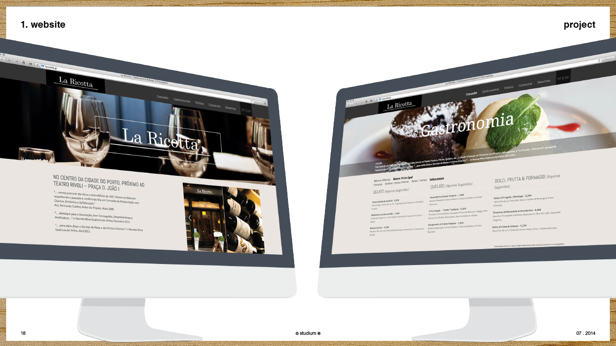 WEB20130055-LARICOTTA-Website-Presentation_18