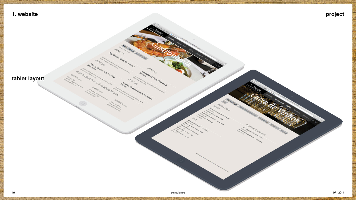 WEB20130055-LARICOTTA-Website-Presentation_19