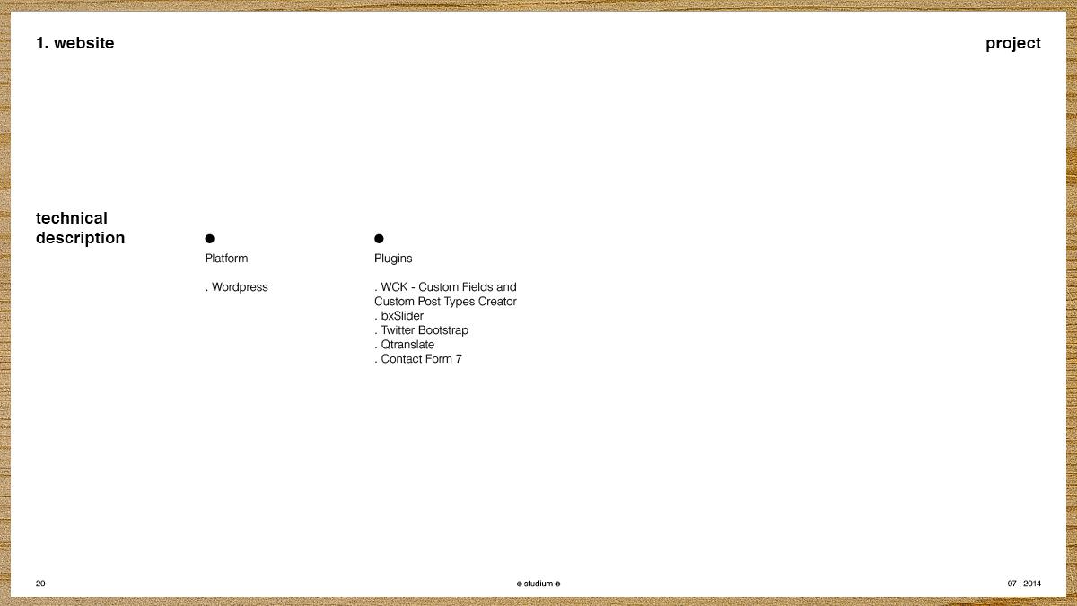 WEB20130055-LARICOTTA-Website-Presentation_20