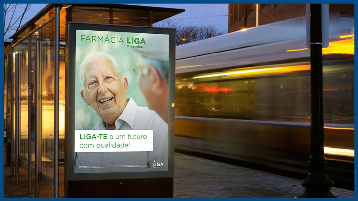 DSN20150029-LIGA-Mupi-Presentation_Layout-EP05