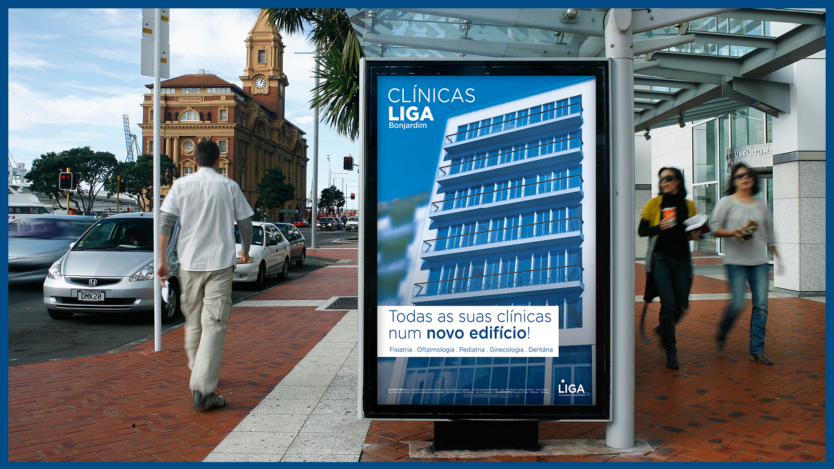 DSN20150029-LIGA-Mupi-Presentation_Layout-EP06