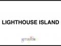 lighthouse_00
