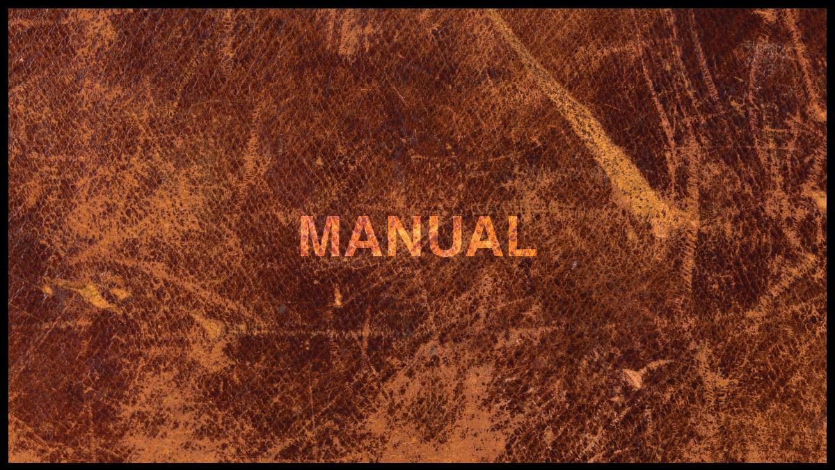 DSN20150020-Manual-Marca-Presentation-EP.010