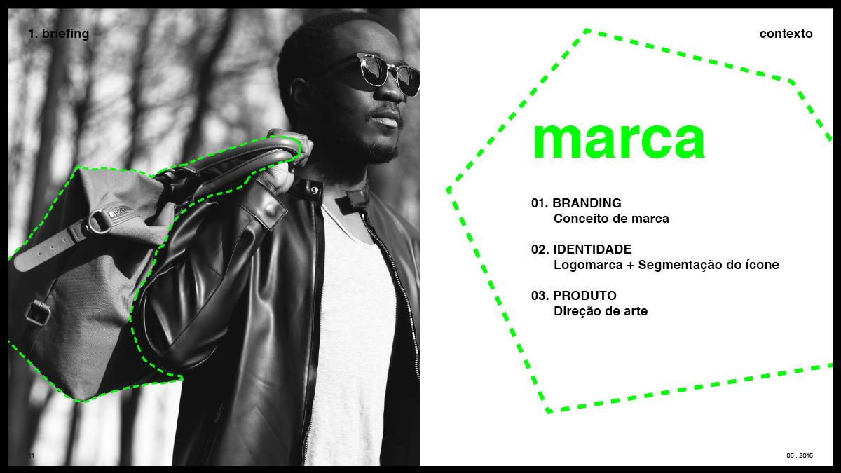 DSN20150020-Manual-Marca-Presentation-EP.011