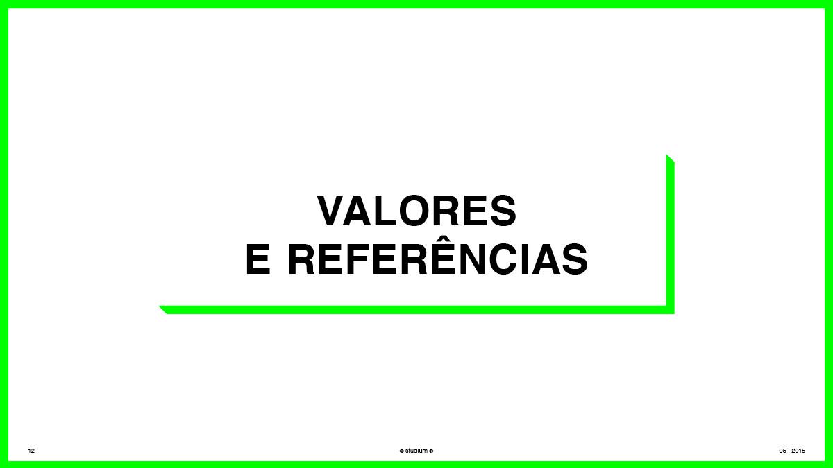 DSN20150020-Manual-Marca-Presentation-EP.012