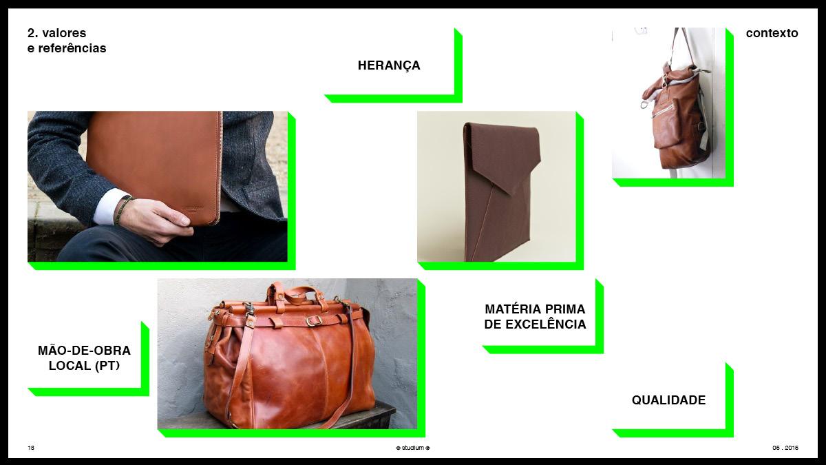 DSN20150020-Manual-Marca-Presentation-EP.013