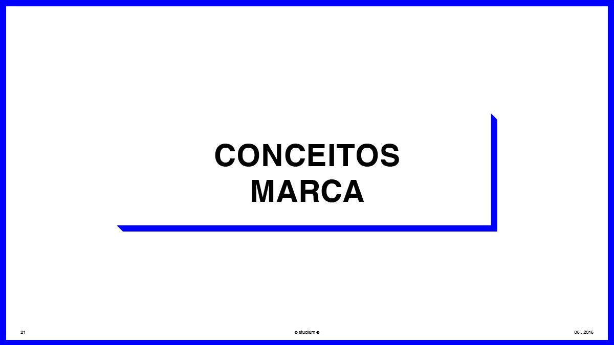 DSN20150020-Manual-Marca-Presentation-EP.021