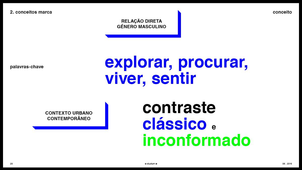 DSN20150020-Manual-Marca-Presentation-EP.023