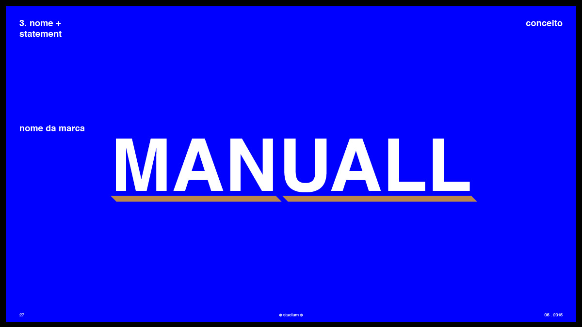 DSN20150020-Manual-Marca-Presentation-EP.027