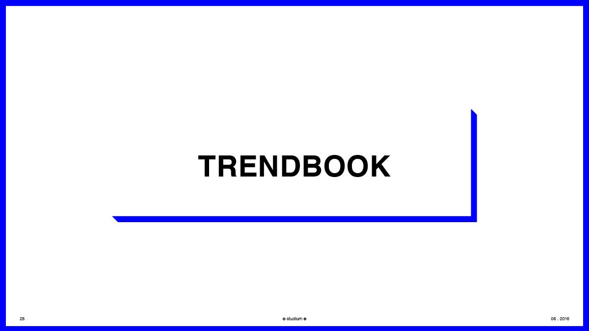 DSN20150020-Manual-Marca-Presentation-EP.028