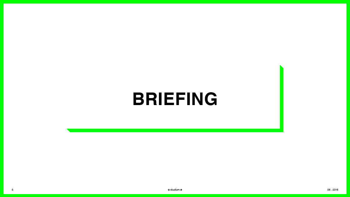 DSN20150020-Manual-Marca-Presentation-EP.03