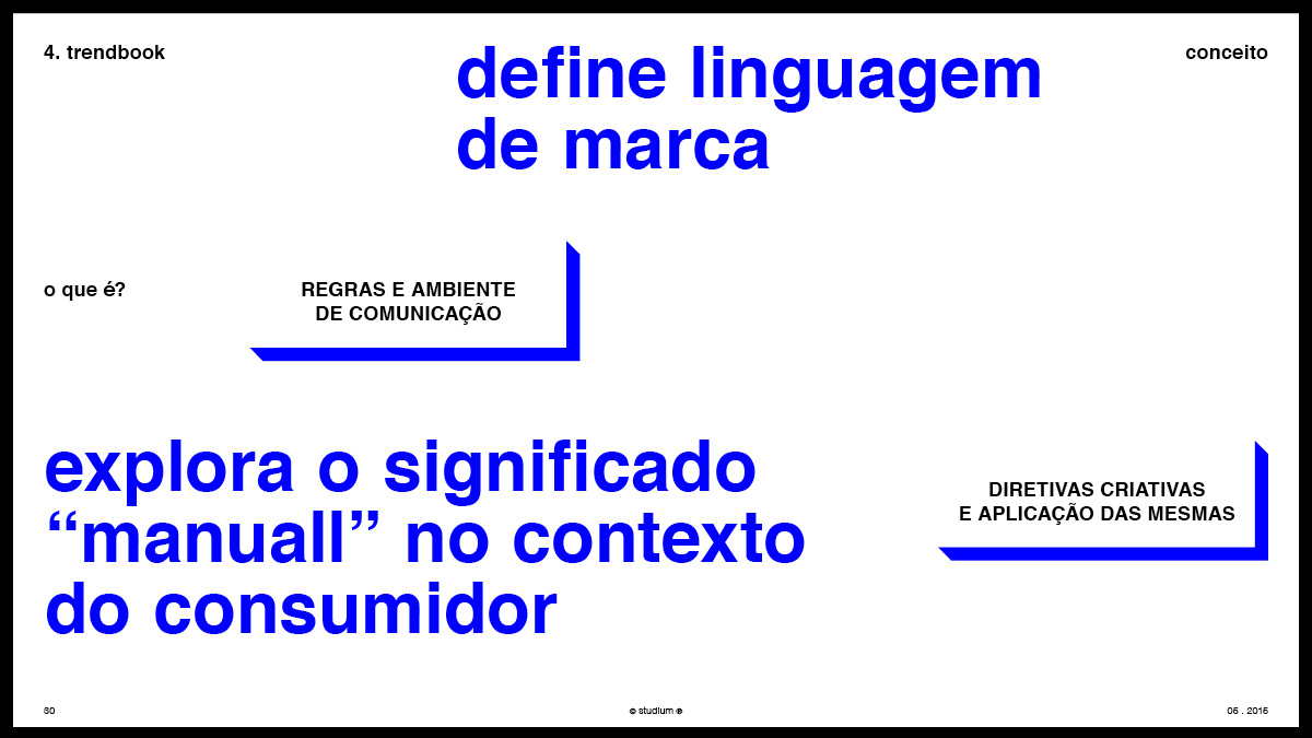 DSN20150020-Manual-Marca-Presentation-EP.030