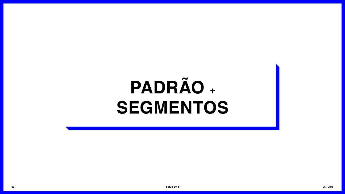 DSN20150020-Manual-Marca-Presentation-EP.032