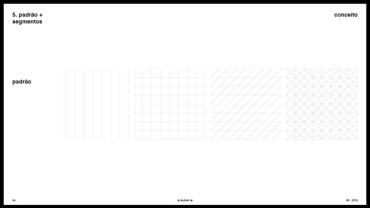 DSN20150020-Manual-Marca-Presentation-EP.034