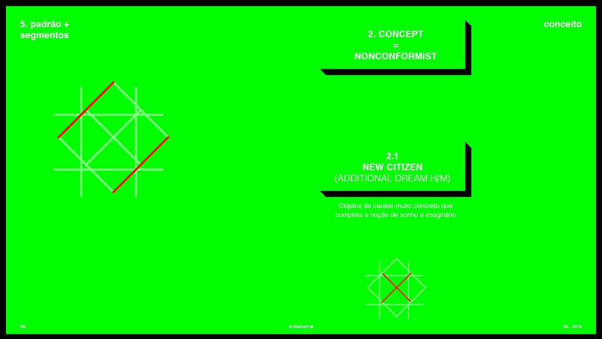 DSN20150020-Manual-Marca-Presentation-EP.039