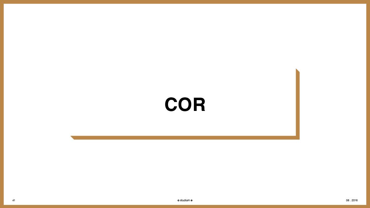 DSN20150020-Manual-Marca-Presentation-EP.041