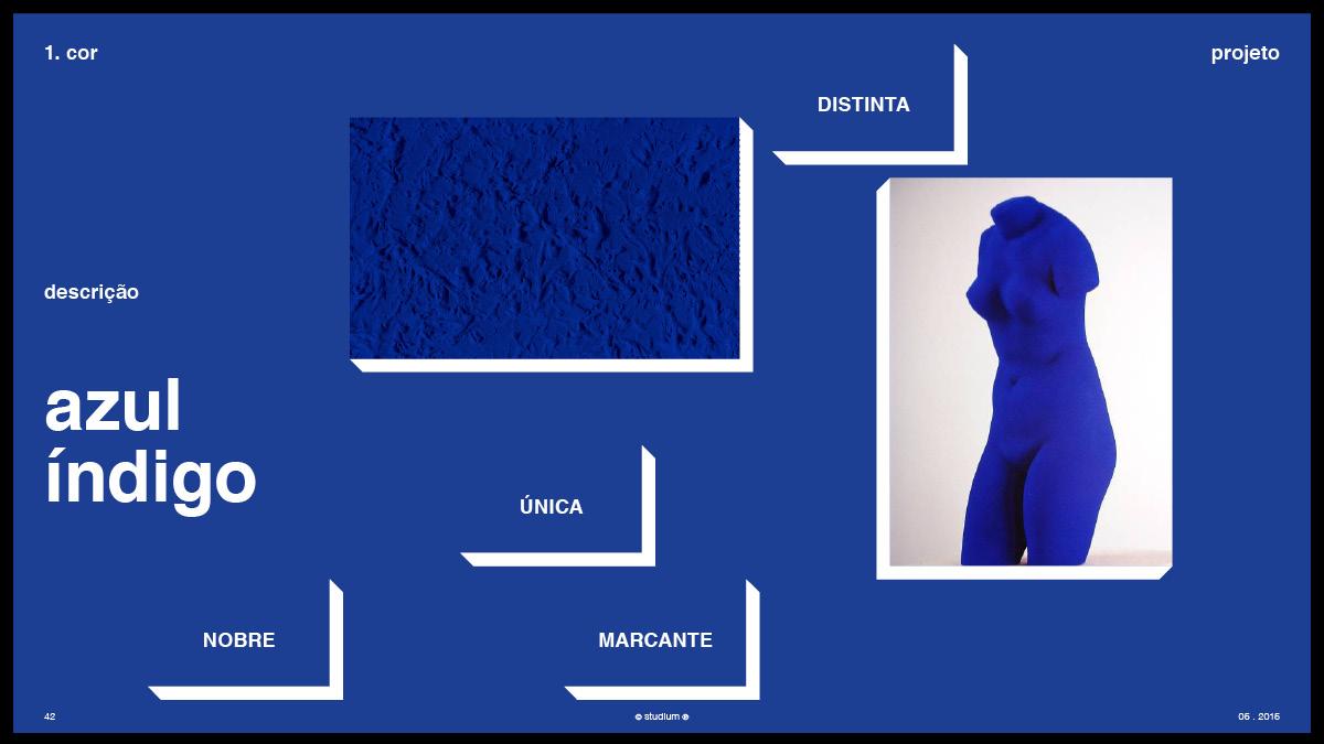 DSN20150020-Manual-Marca-Presentation-EP.042