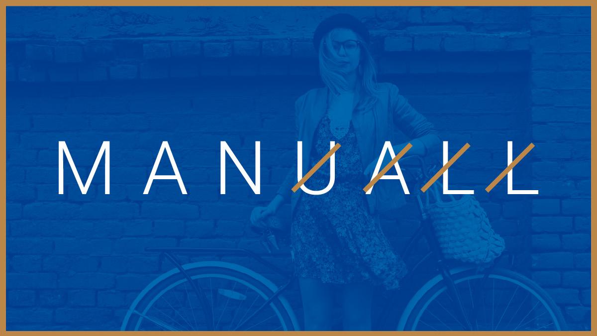 DSN20150020-Manual-Marca-Presentation-EP.045