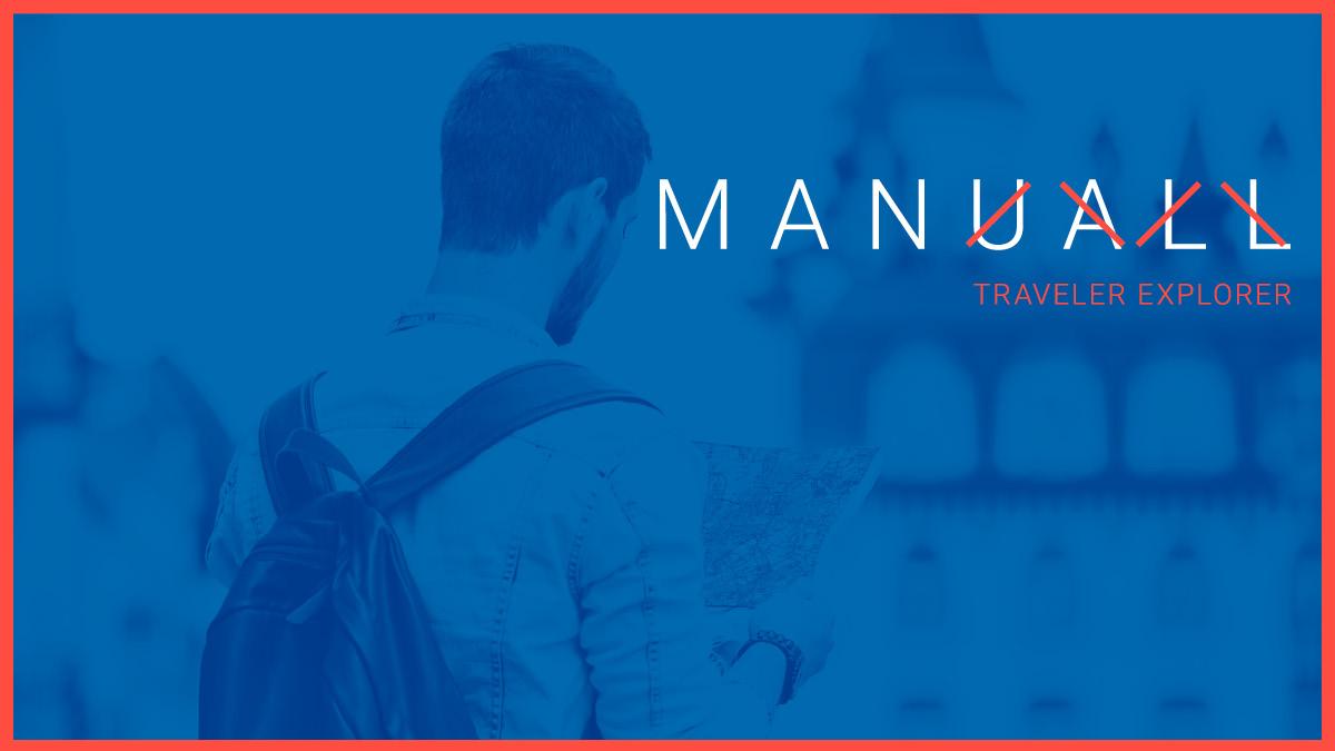 DSN20150020-Manual-Marca-Presentation-EP.047