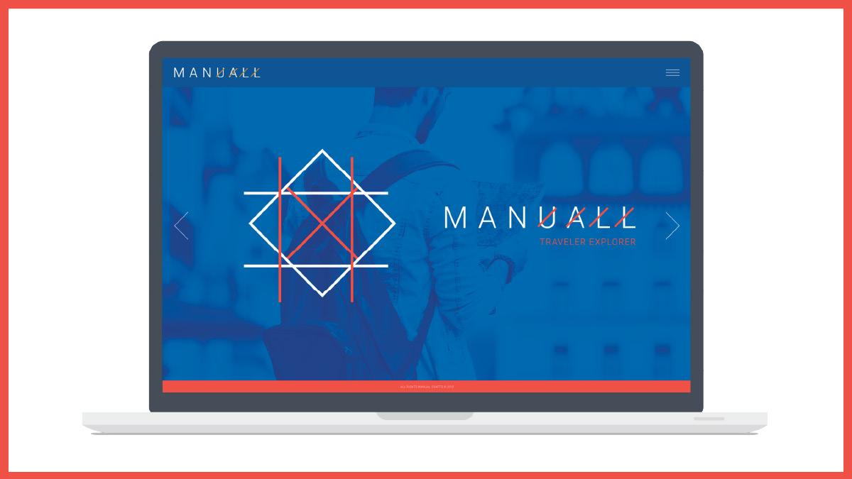 DSN20150020-Manual-Marca-Presentation-EP.049