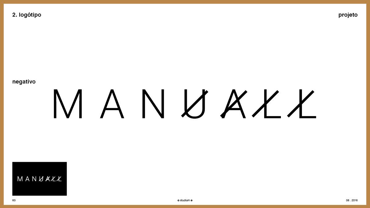 DSN20150020-Manual-Marca-Presentation-EP.050