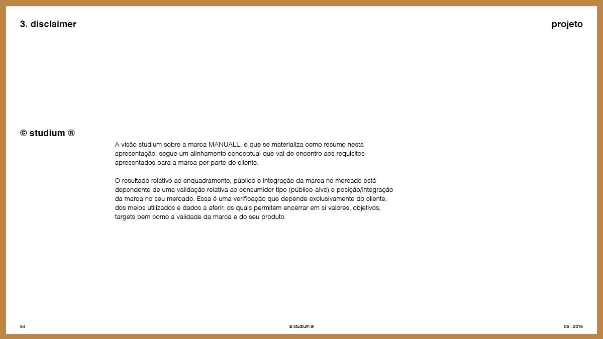 DSN20150020-Manual-Marca-Presentation-EP.054