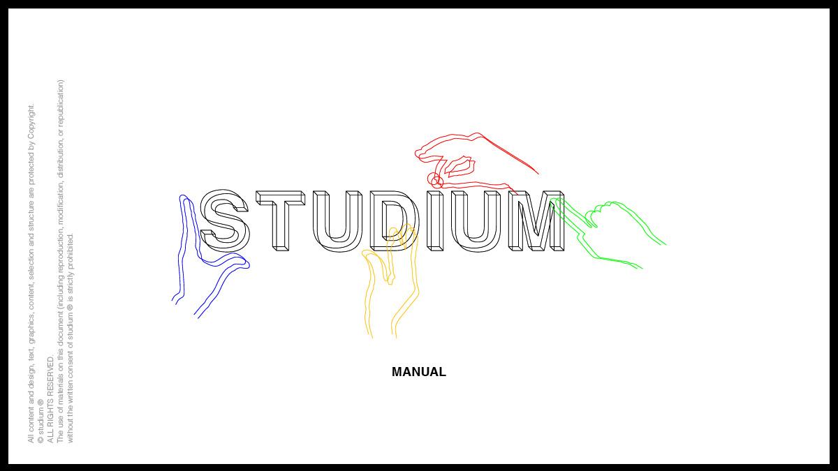 DSN20150020-Manual-Marca-Presentation-EP.055