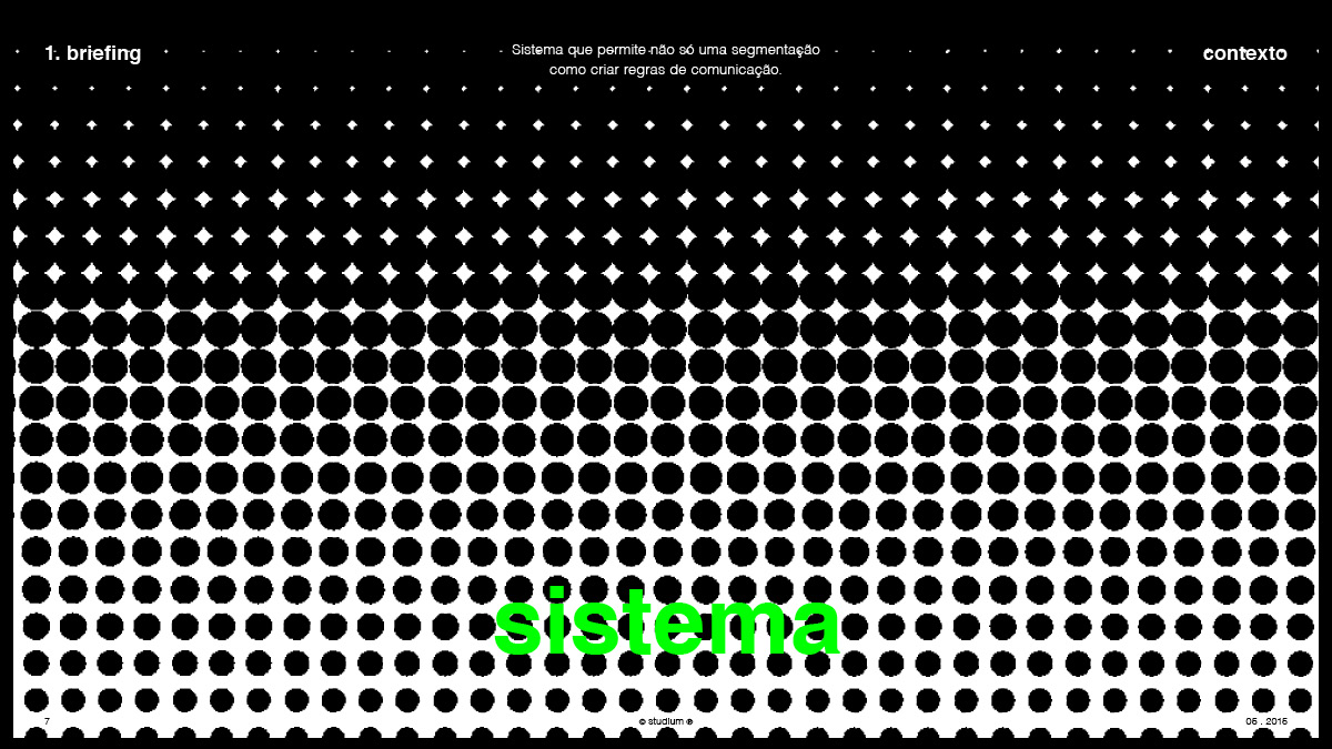 DSN20150020-Manual-Marca-Presentation-EP.07