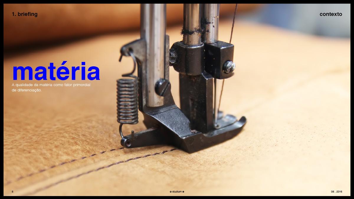 DSN20150020-Manual-Marca-Presentation-EP.08