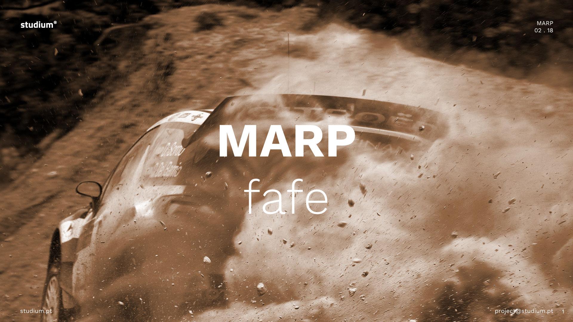MARP_Capa