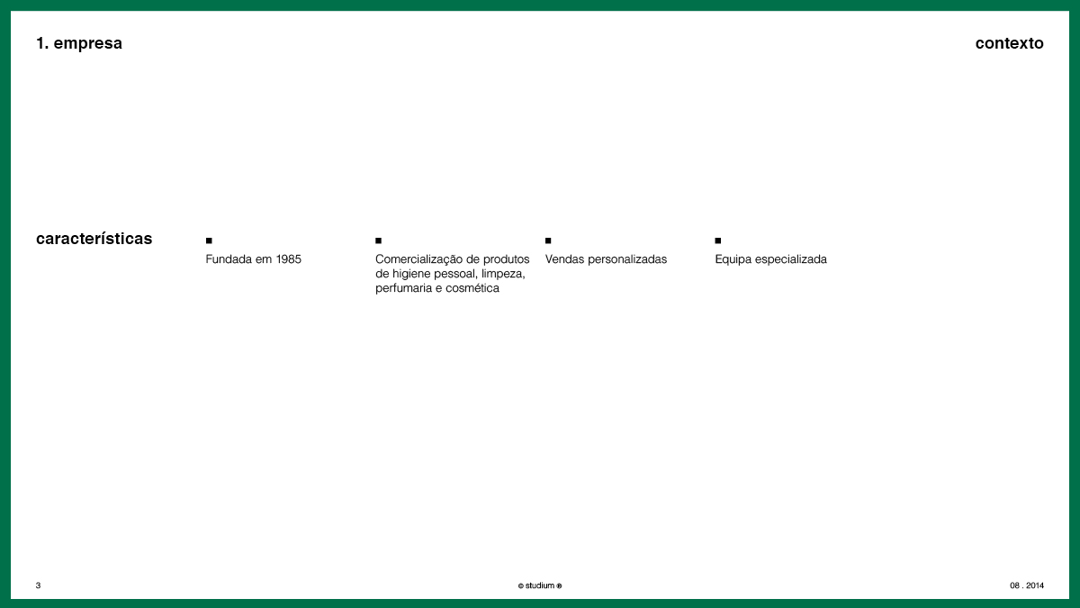 WEB20140087-MASS-Loja_Online-Presentation_EP.03