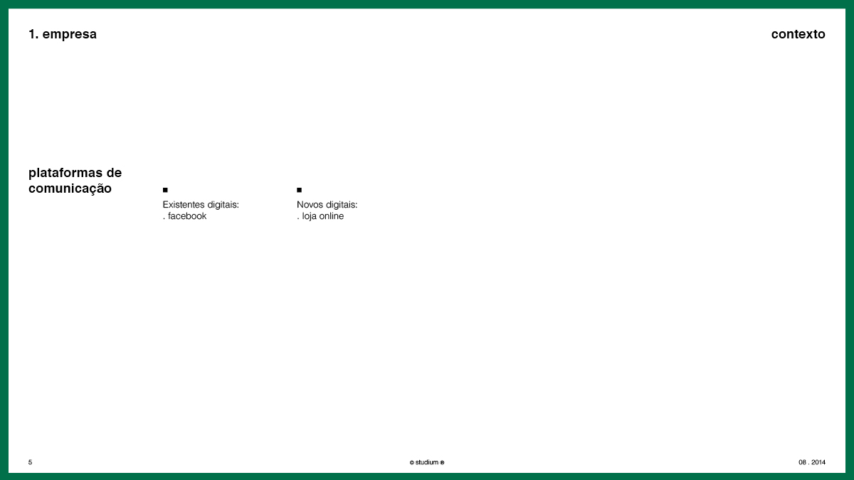 WEB20140087-MASS-Loja_Online-Presentation_EP.05