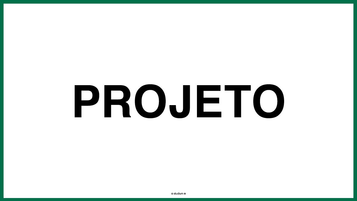 WEB20140087-MASS-Loja_Online-Presentation_EP.10