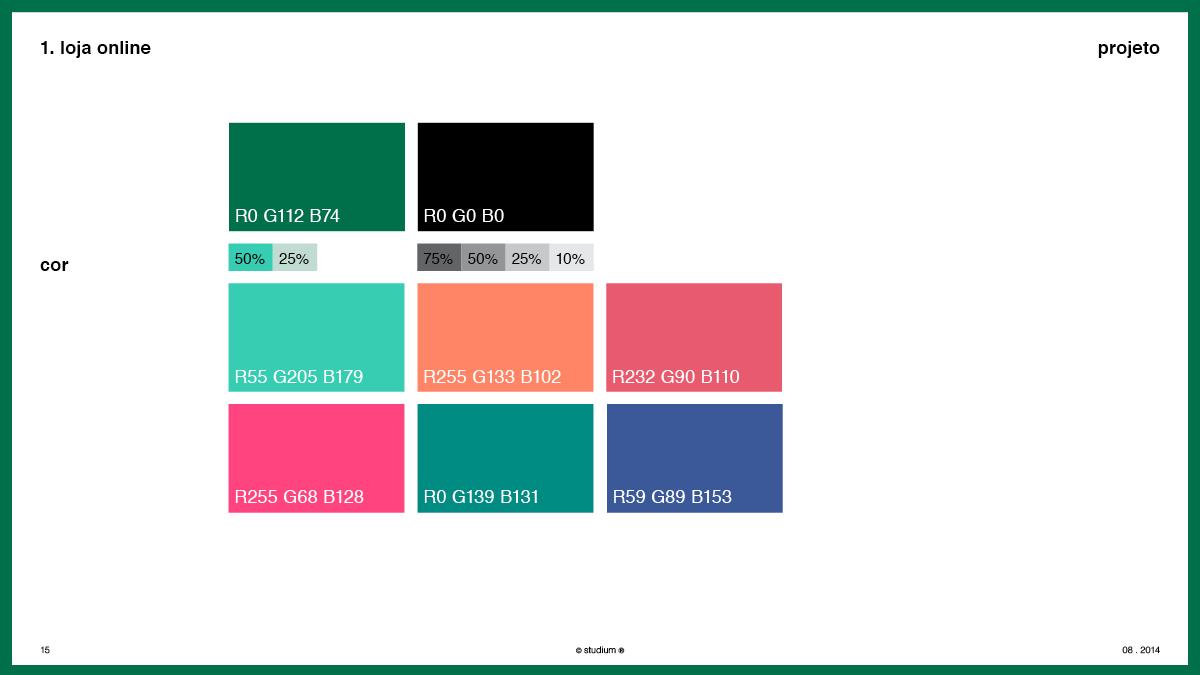 WEB20140087-MASS-Loja_Online-Presentation_EP.15