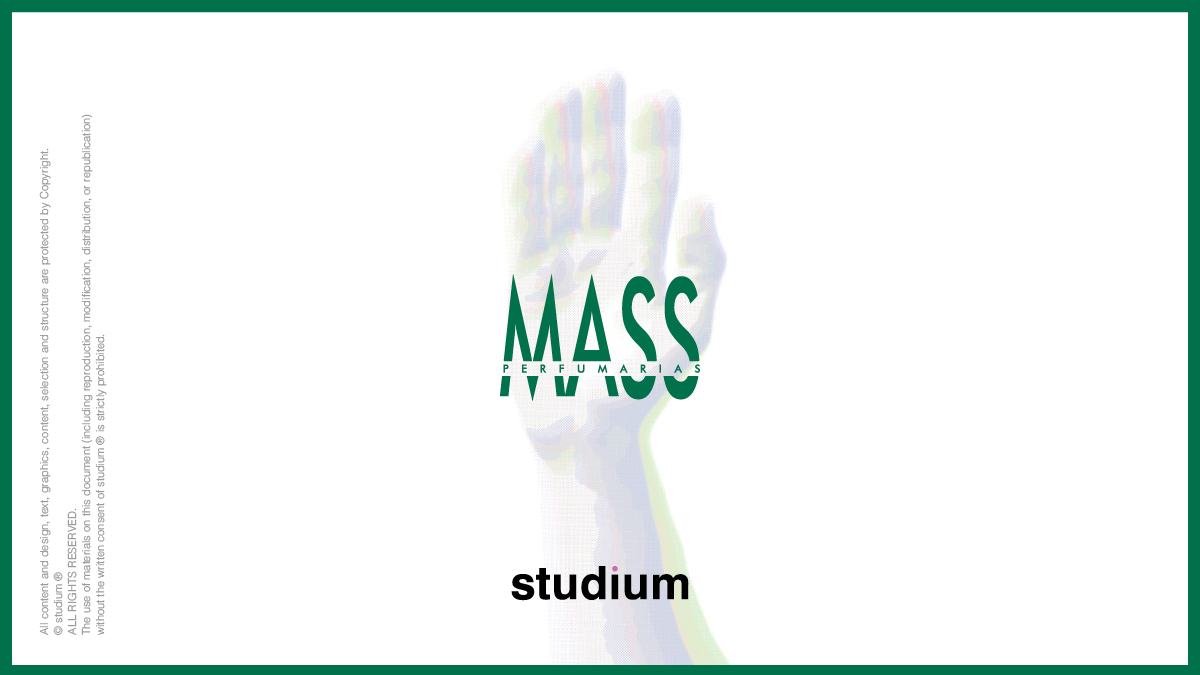 WEB20140087-MASS-Loja_Online-Presentation_EP.18