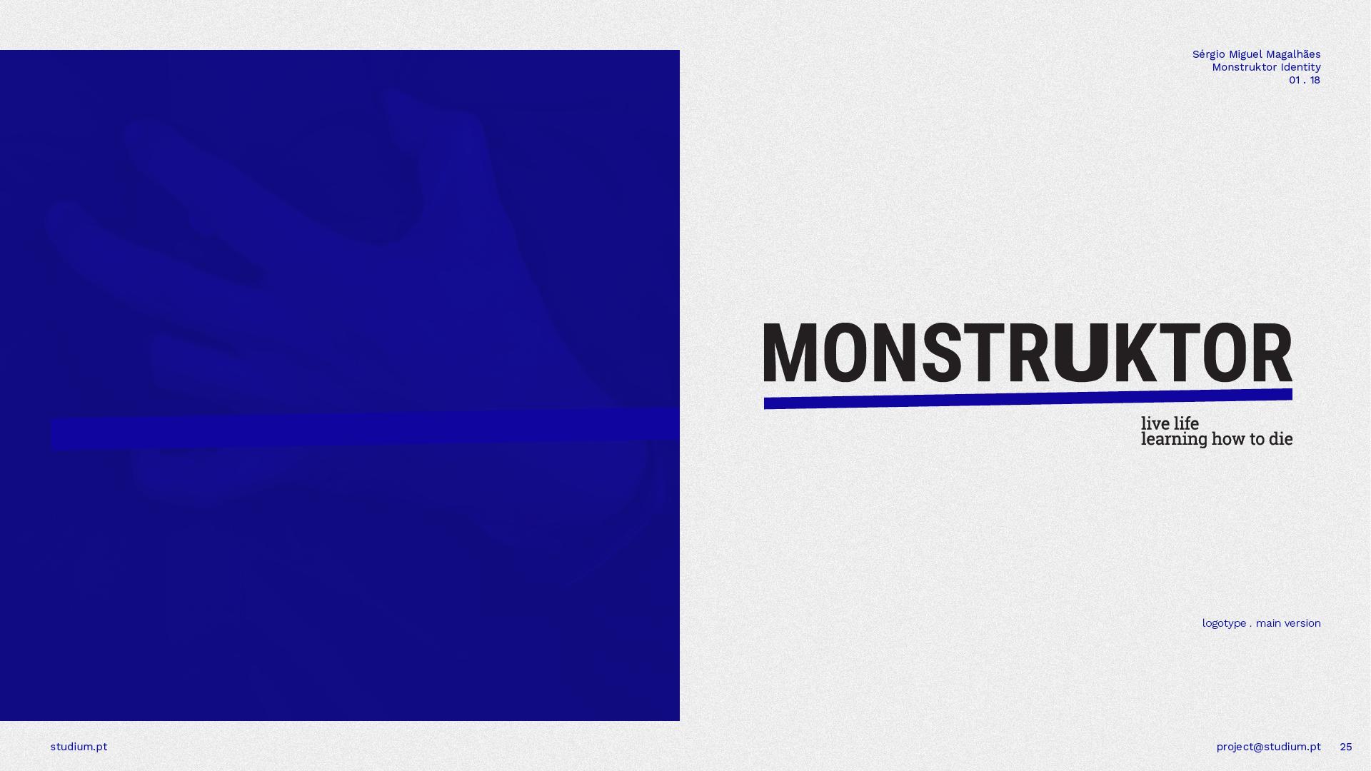 monstruktor-identity-web13
