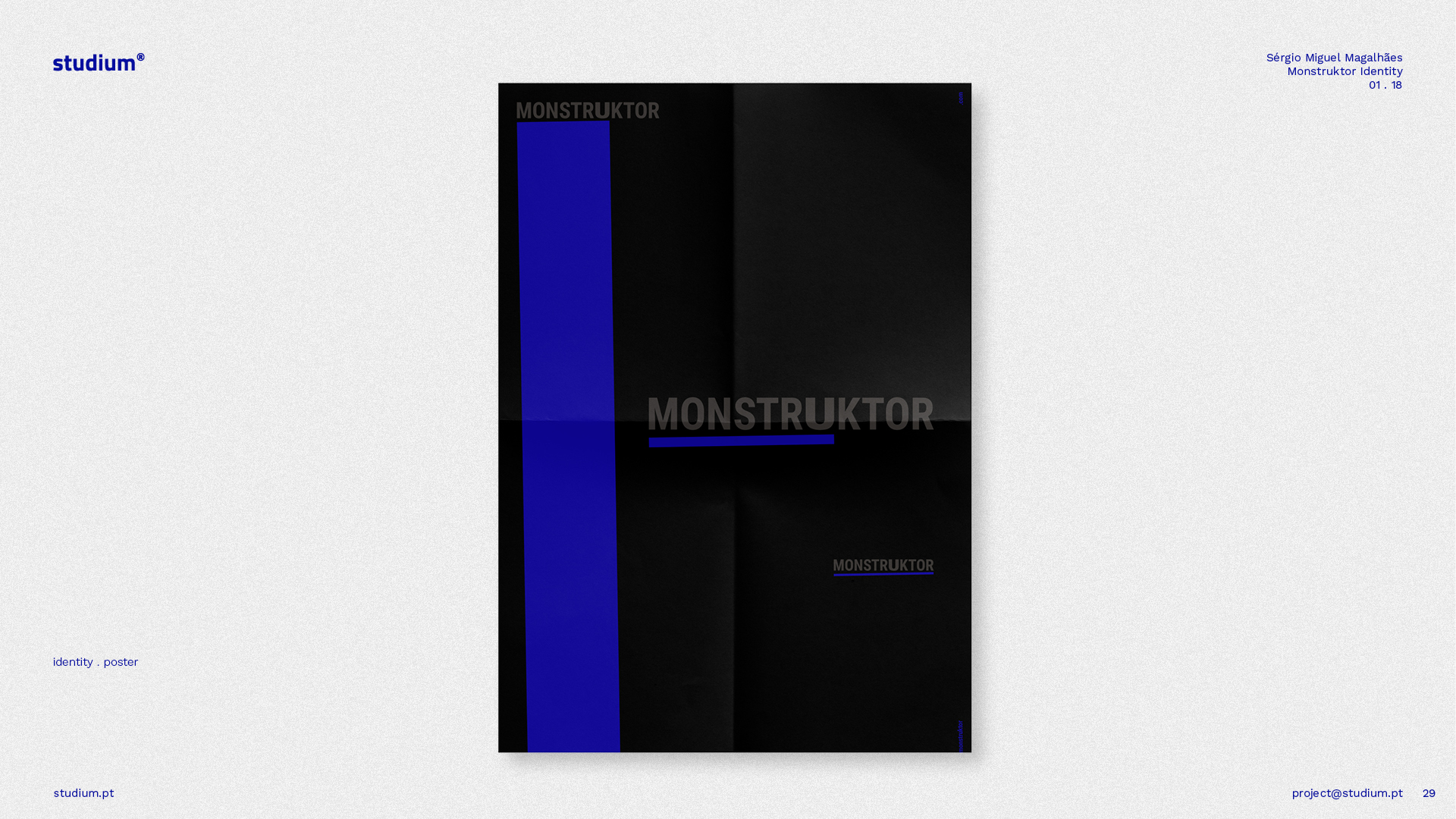monstruktor-identity-web15