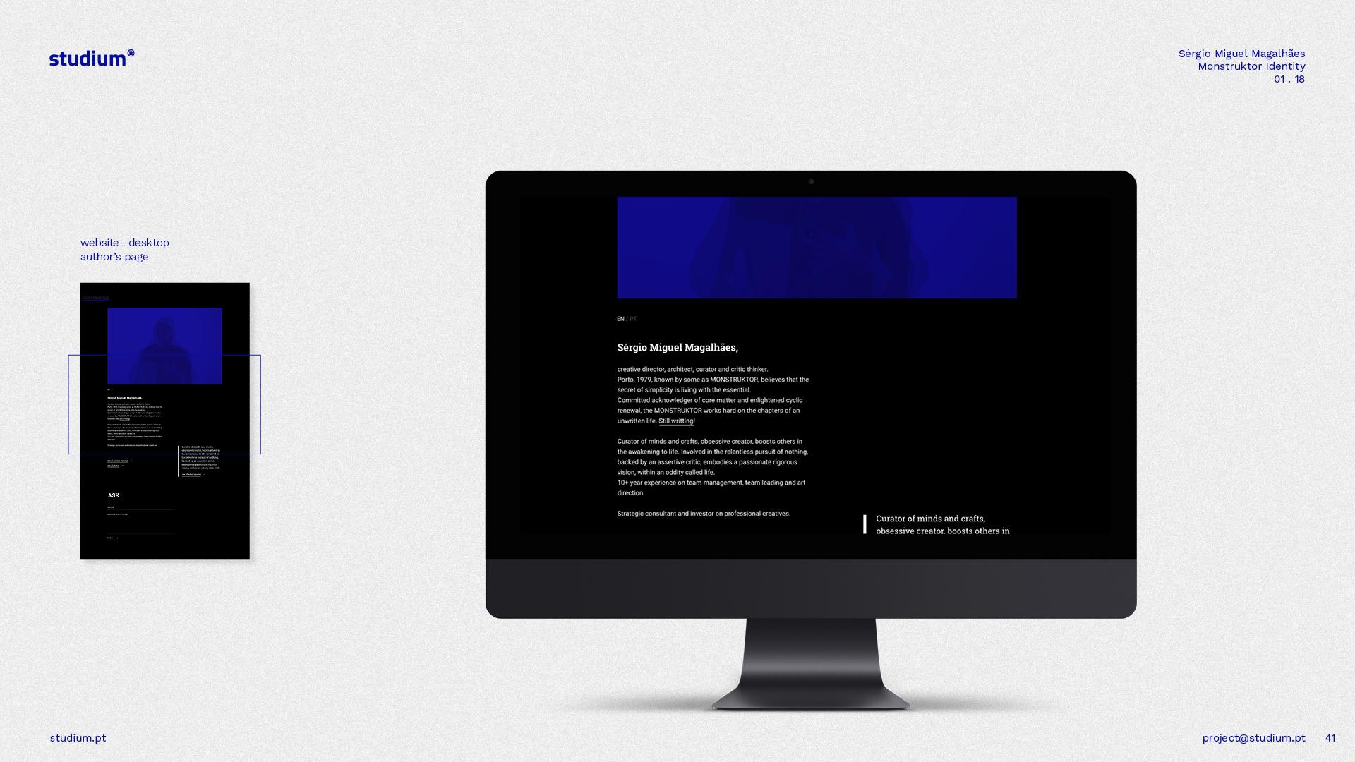 monstruktor-identity-web21