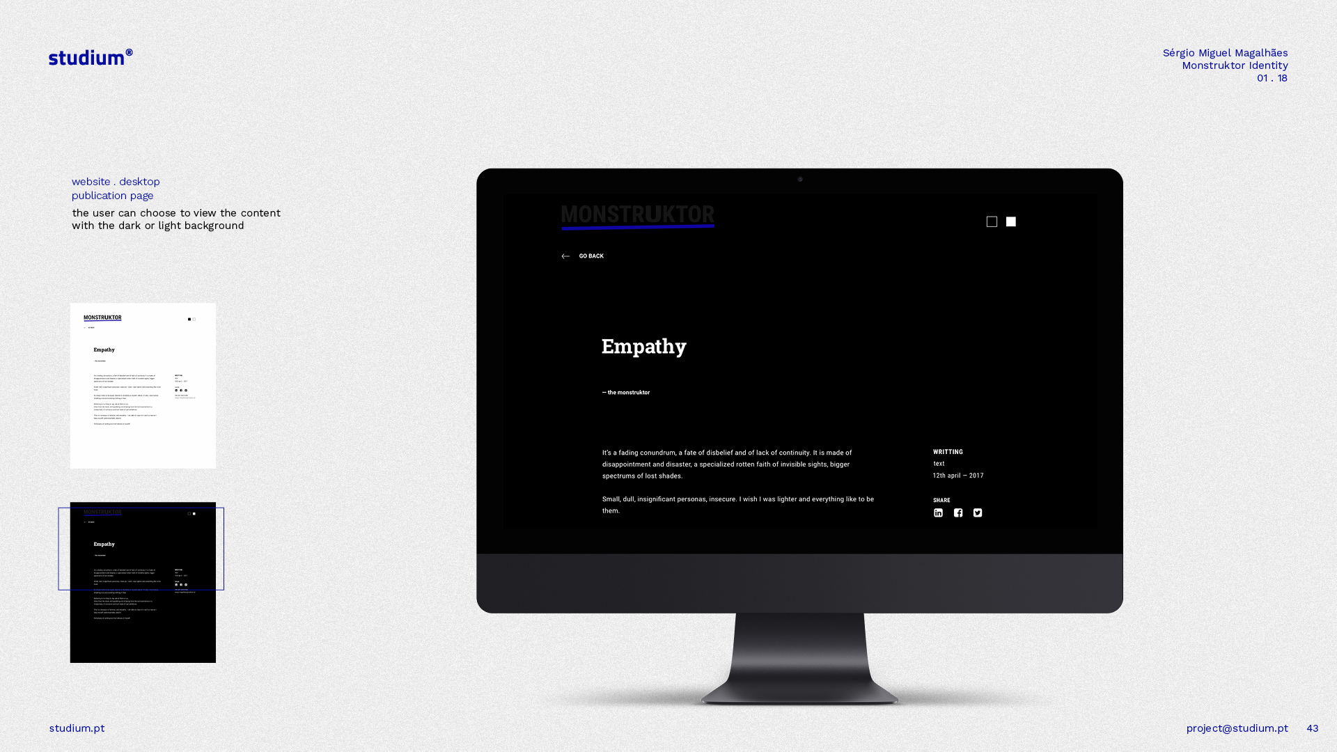 monstruktor-identity-web22