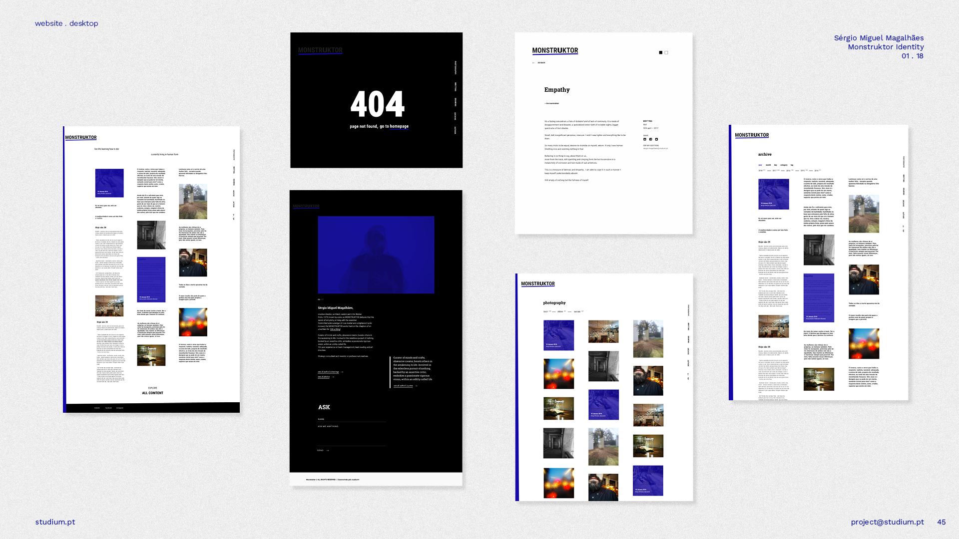 monstruktor-identity-web23