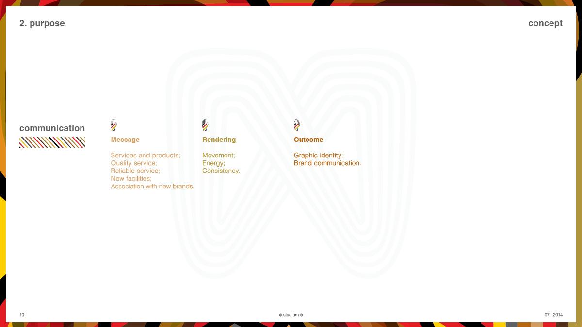 DSN20140000-Multiauto-Design-Presentation_layout10