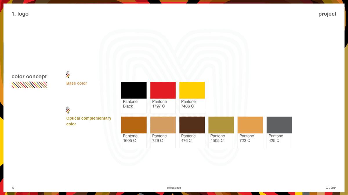 DSN20140000-Multiauto-Design-Presentation_layout17