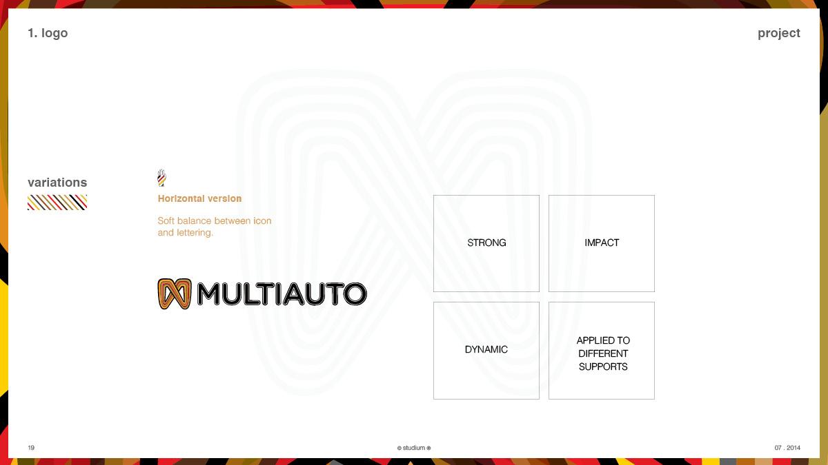 DSN20140000-Multiauto-Design-Presentation_layout19