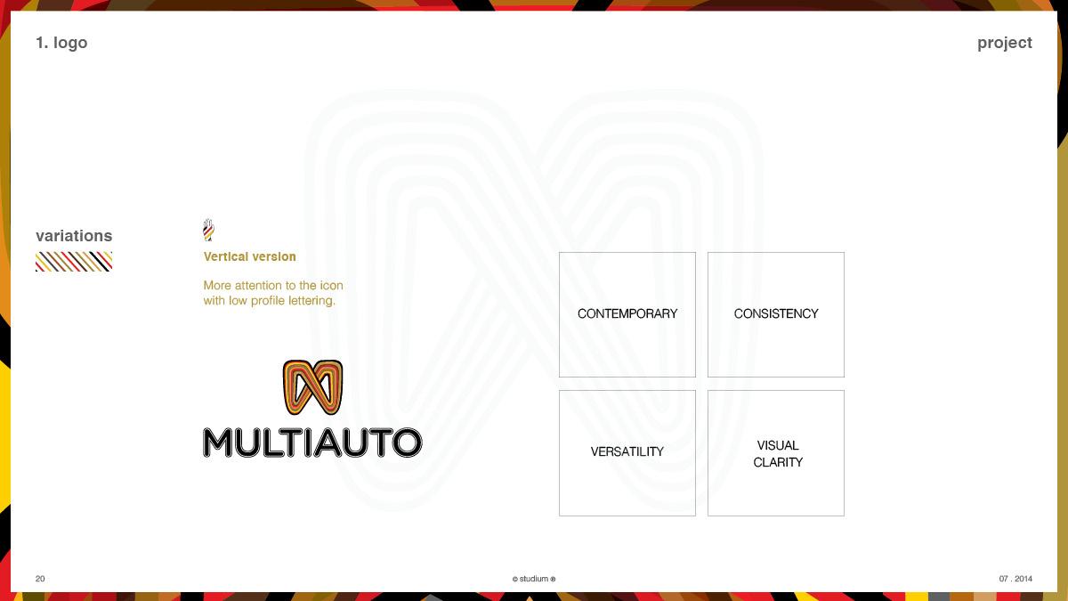 DSN20140000-Multiauto-Design-Presentation_layout20